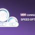 Woocommerce Speed Optimization