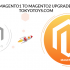 Magento1 To Magento2 Upgrade – tokyotoys.com