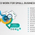 Does Seo Work for Small Business?