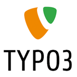Hire Typo3 Ecommerce Developers & Programmers