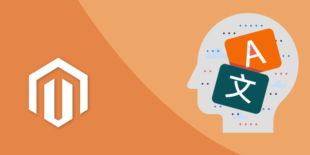 Create a Multi-Language Store in Magento 2