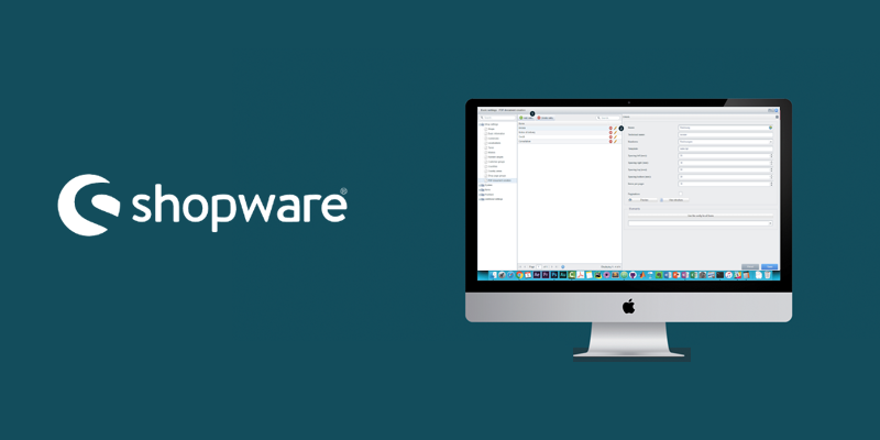 How to Create and Customize The PDF Document in Shopware 5