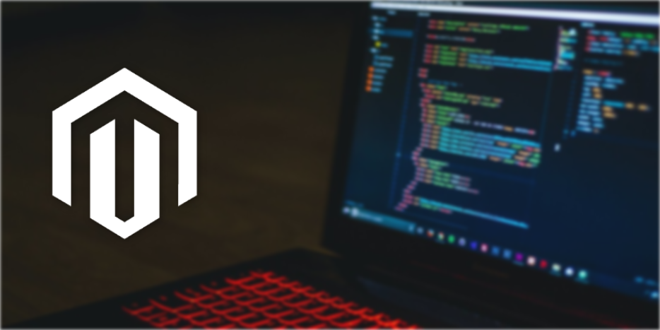 How To Add Custom Javascript In Magento 2 With RequireJS