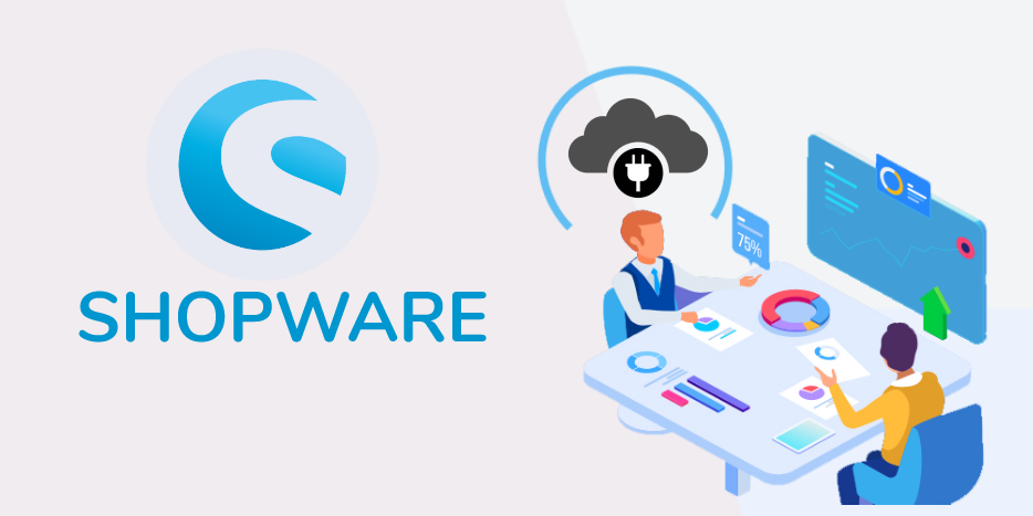 How to Register Custom Smarty Plugins in Shopware 5