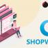 How to add custom theme configuration fields in shopware 5?