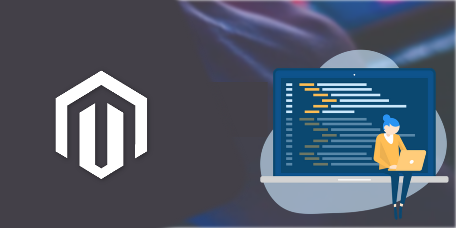 How To Add New Console Command In Magento 2