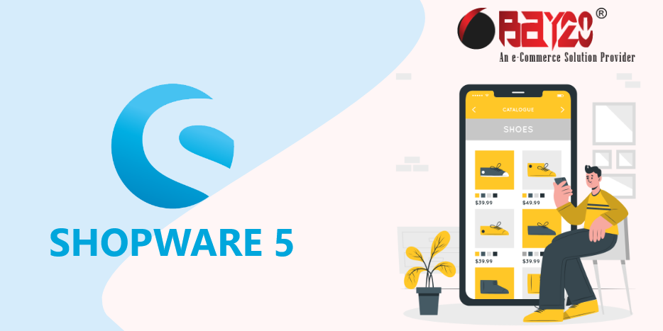 How To Create A New Shopping World Element In Shopware 5