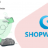 Different ways of creating shopware 5 theme ?