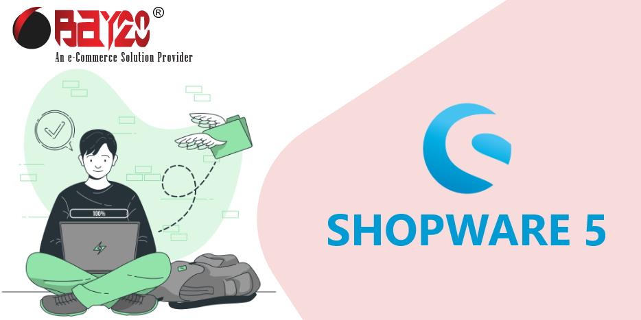 Create Shopware 5 Theme In Different Ways