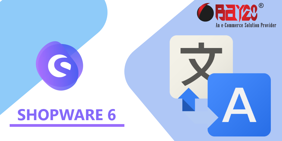 How To Add Languages In Shopware 6