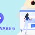 How to change the layout for the category listing page in Shopware 6?