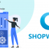 How to create configuration sets in shopware 5 ?