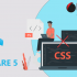 How to Discard JavaScript and CSS from other Themes in shopware 5?
