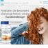 Shopware5 To Shopware6 Upgrade – fair-pure.de