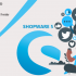 How to create Social media icons on the detail page in shopware 5?